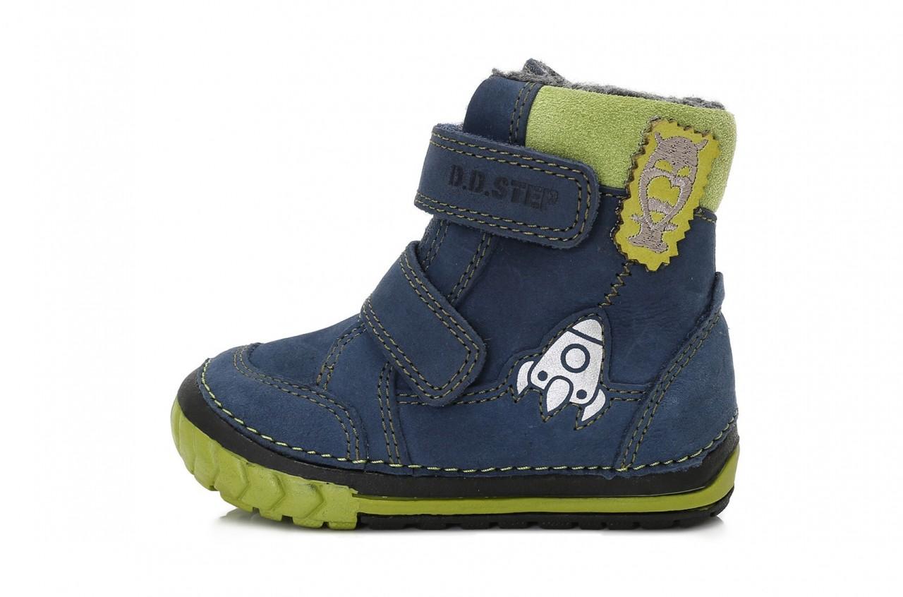 3056bb90788a Supykids egészséges supinált gyerekcipő webáruház - Supy gyerekcipők