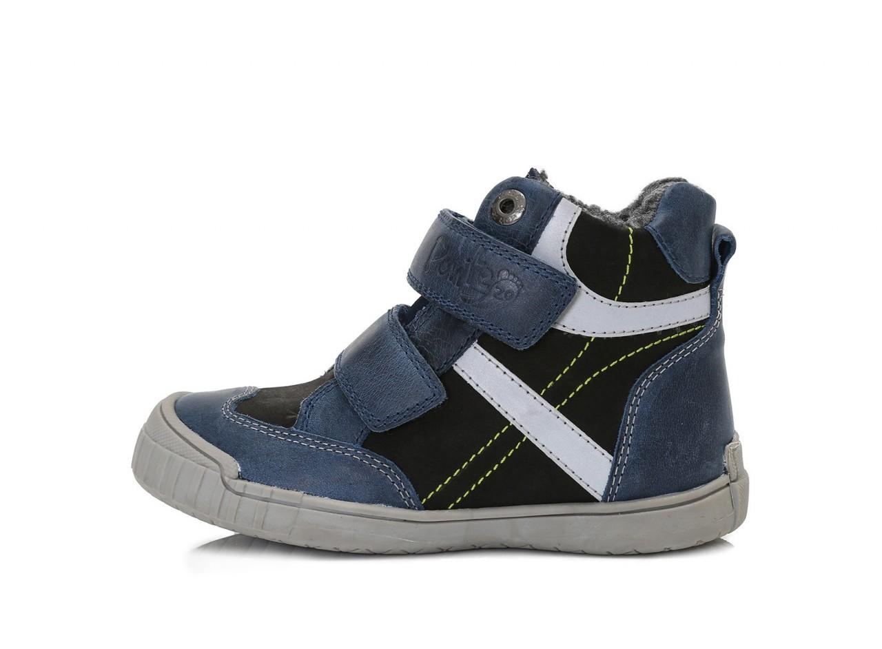 Supykids zdravá dětská obuv internetový obchod-supinované dětské boty d690afde18