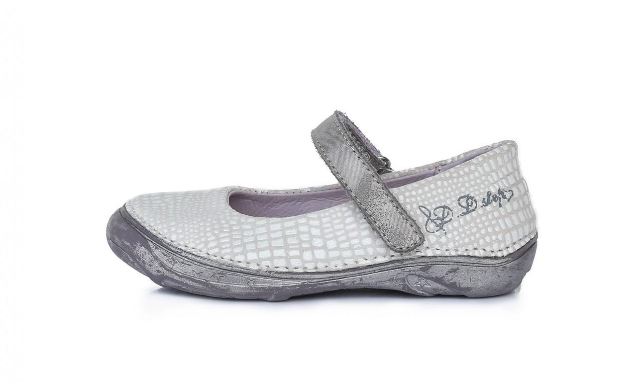 Supykids zdravá dětská obuv internetový obchod-supinované dětské boty 879497ca796