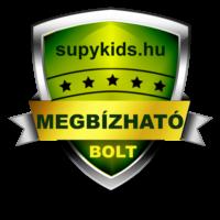 Supykids gyerekcipő bolt - Megbízható bolt